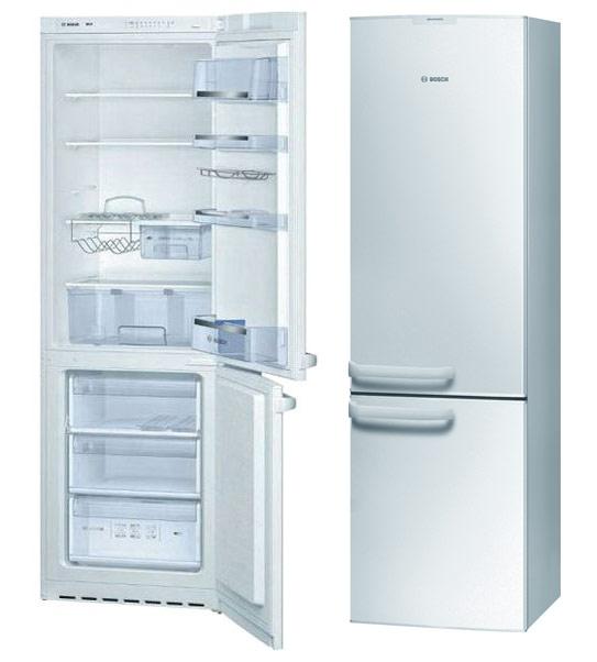 Холодильник Восн Инструкция - фото 11